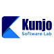 Kunjo Software Lab